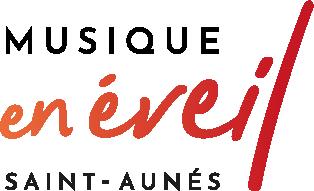 Musique en Eveil - Ecole de musique de Saint-Aunès