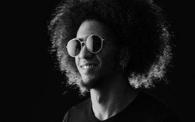 Ivan Hernandez – Batterie, percussions